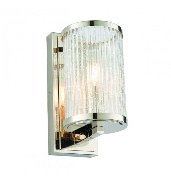 Kinkiet Easton Endon Lighting