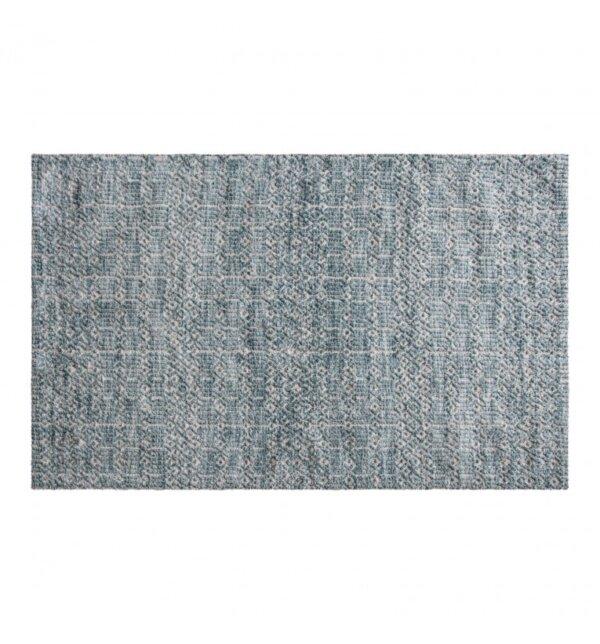 Camphills Dywan 80 x 150 cm by Gallery Direct