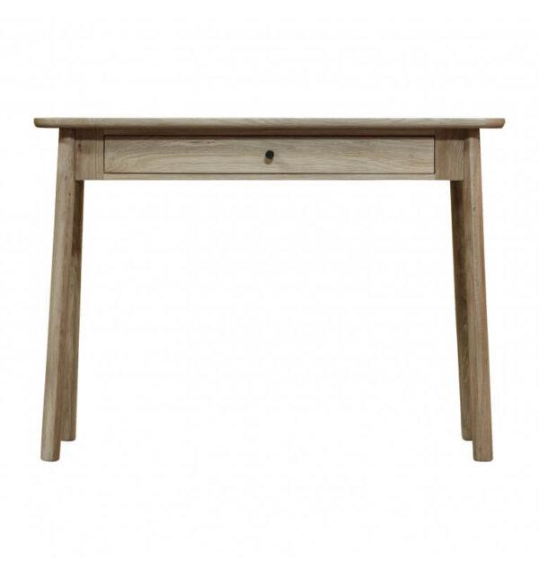 Konsola / biurko Kingham 1 Grey