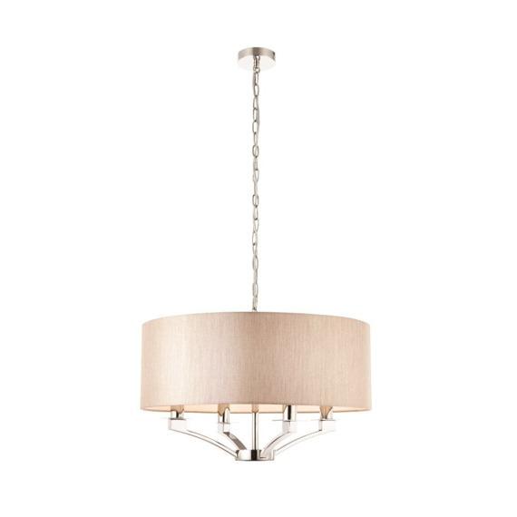 Lampa wisząca Vienna Endon