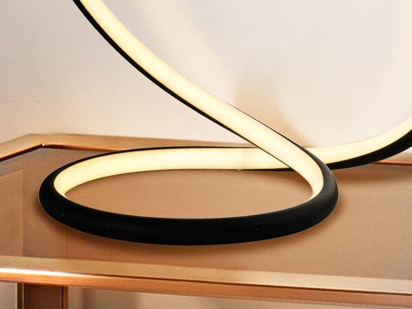 Lampa stołowa Infinito Schuller