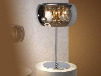 Lampa stołowa Argos L Schuller