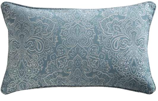 Poduszka dekoracyjna Cosmonova Renaissance Wedgewood