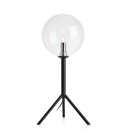 Lampa biurkowa Andrew Markslojd